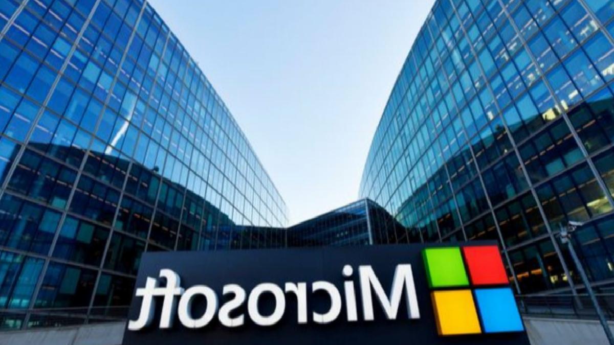 Microsoft, veri merkezleri için Malezya'ya 1 milyar dolar yatırım yapacak