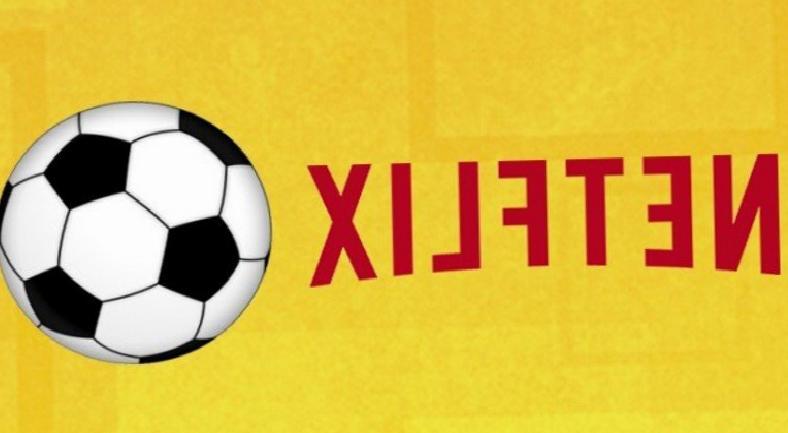 Netflix'te İzleyebileceğiniz Futbol Konulu Yapımlar