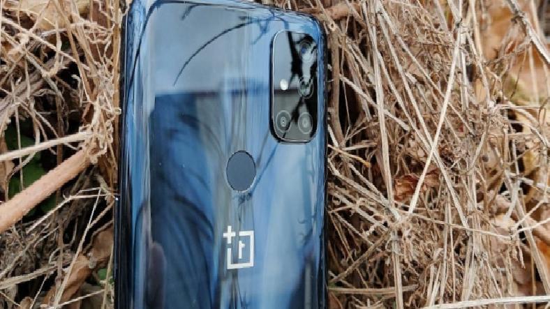 OnePlus'ın Nord N1 5G'nin Adını Değiştirdiği İddia Edildi