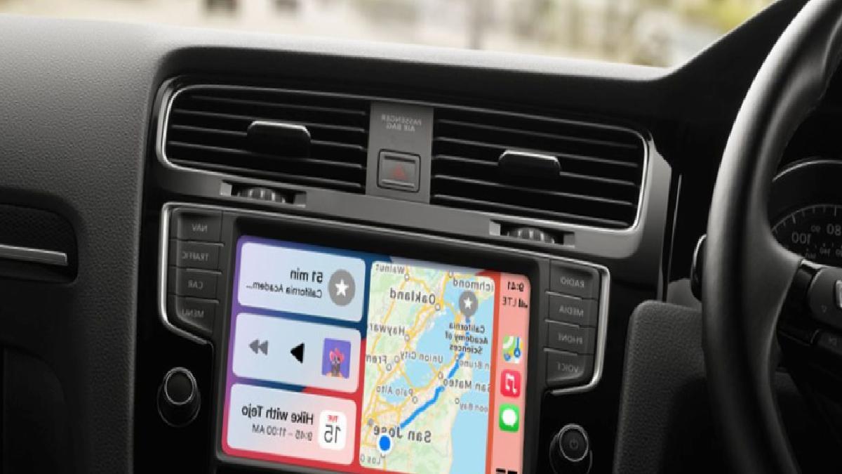 Otomobiliniz, akıllı telefonunuzdaki verileri sızdırabilir