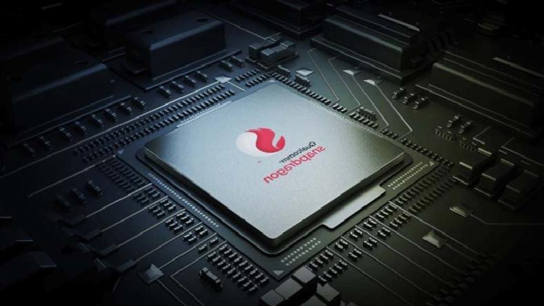 Qualcomm, Snapdragon 778G'yi Duyurdu: İşte Özellikleri