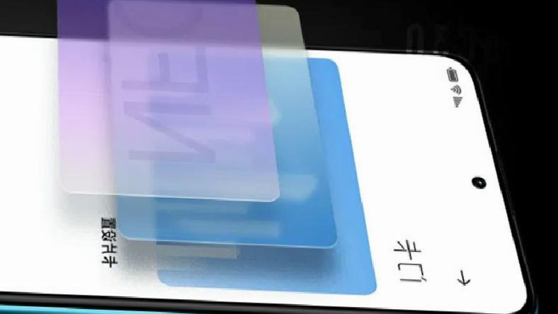 Redmi Note 10 Tanıtım Tarihi Açıklandı