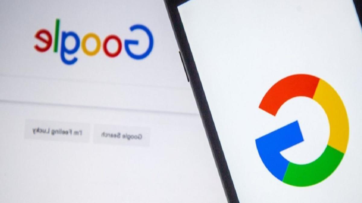 Rekabet Kurumu'nun Google kararı bugün açıklanacak
