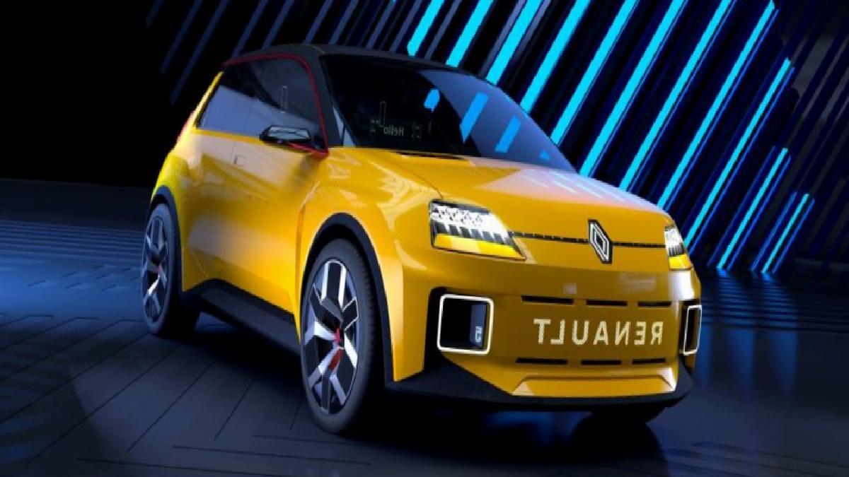 Renault Grubu, Türkiye'de mühendislik ekibi kuruyor