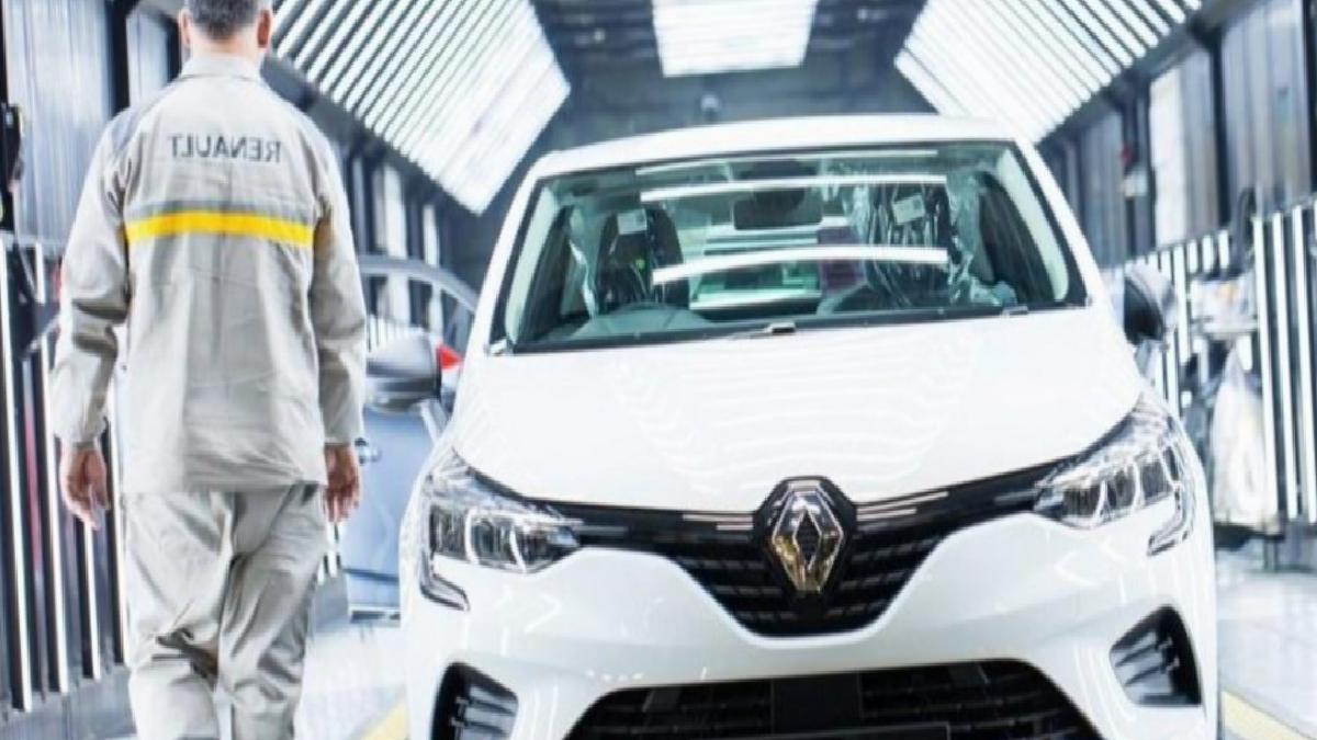 Renault, yeni nesil dizel motor geliştirmeyi bıraktı