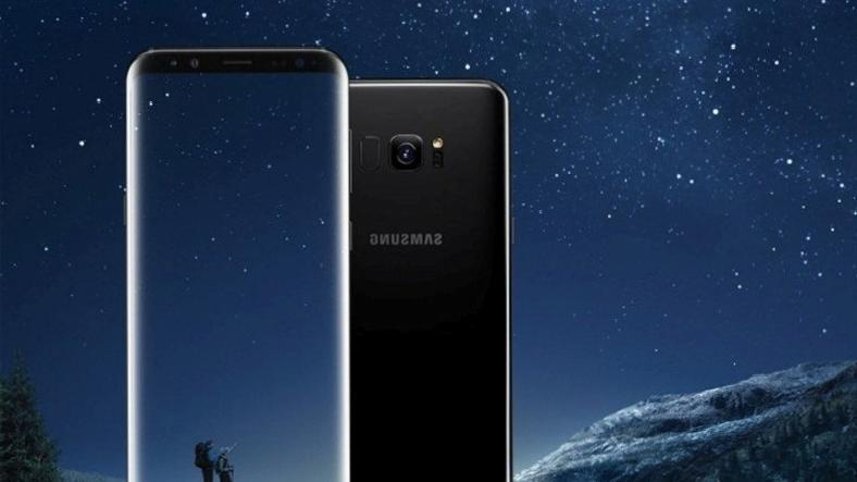 Samsung, Galaxy S8 İçin Güncelleme Desteğini Sonlandırdı