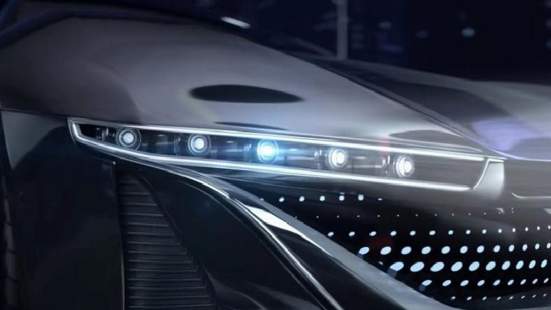 Samsung, PixCell LED Teknolojisini Duyurdu [Video]