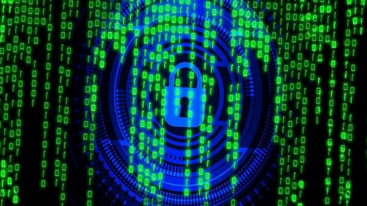 Siber saldırılar en çok exe ve doc uzantılı dosyalarla gerçekleşti