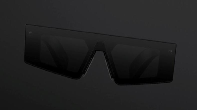 Snap, Yeni Artırılmış Gerçeklik Gözlüğü Spectacles'ı Duyurdu