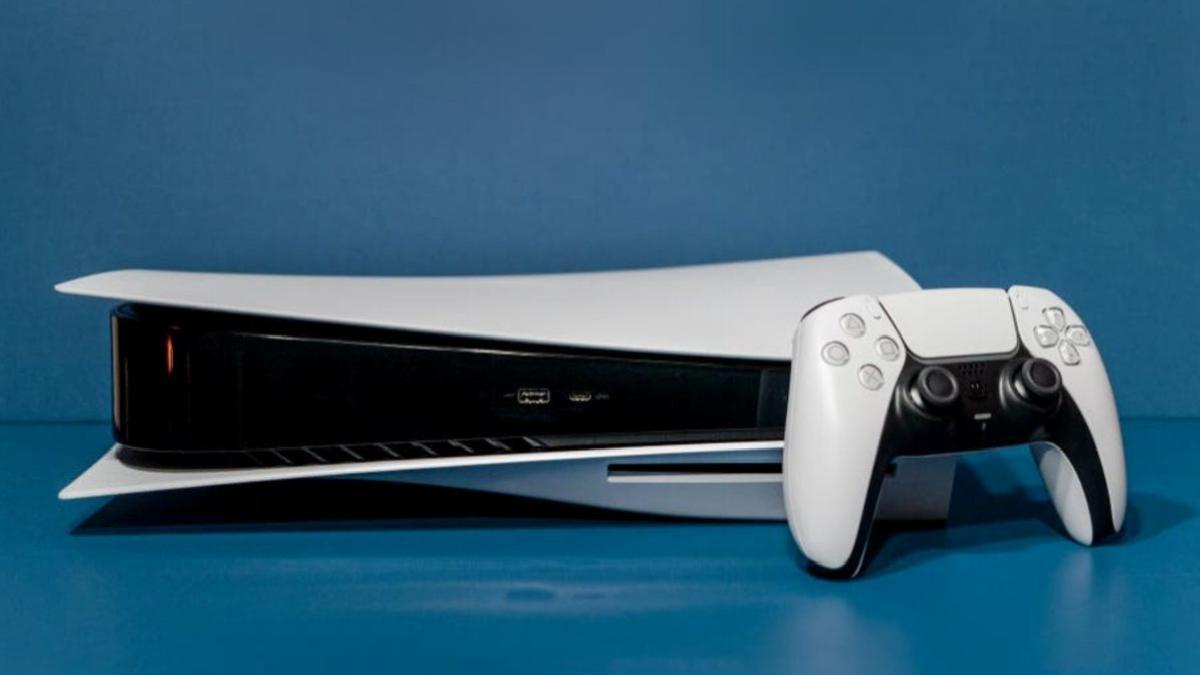 Sony: PlayStation 5 talebini karşılayamıyoruz
