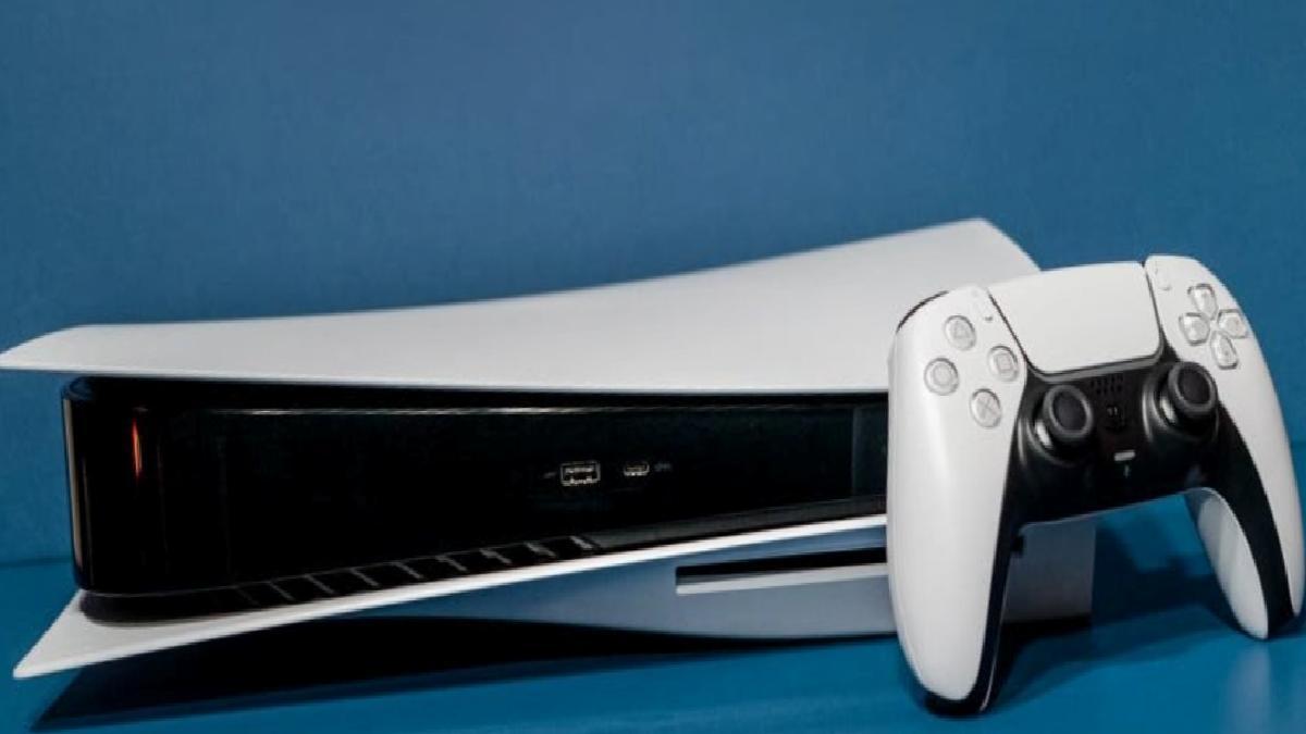 Sony'den tedarikçilere mesaj: PlayStation 5 stok sorununu çözün