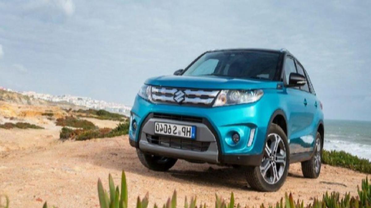 Suzuki, çip krizi nedeniyle Japonya'da üretim arasını uzattı