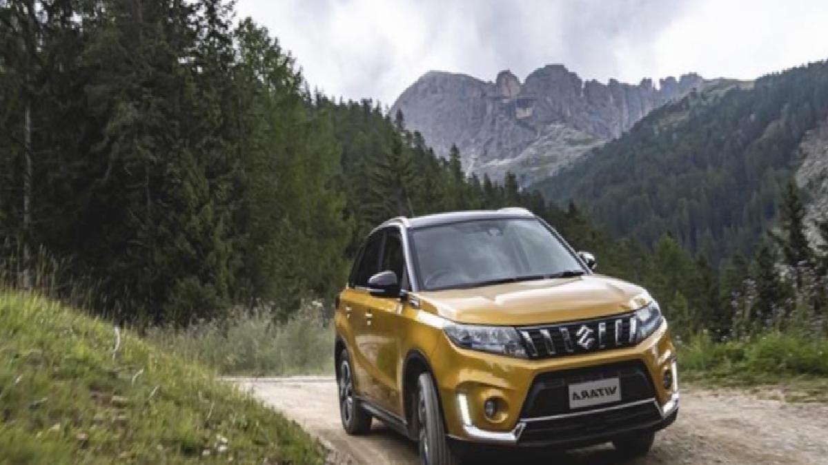 Suzuki, Subaru, Daihatsu, Toyota ve Mazda'dan ortaklık