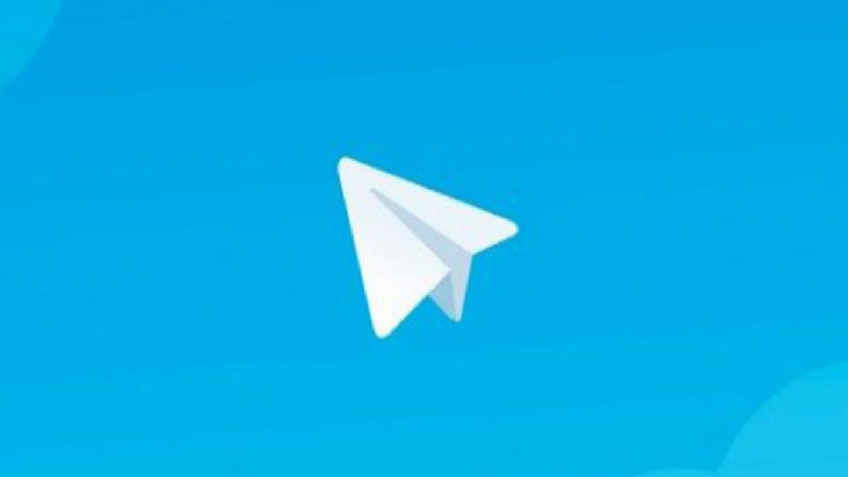 Telegram, iki yeni web uygulamasını duyurdu
