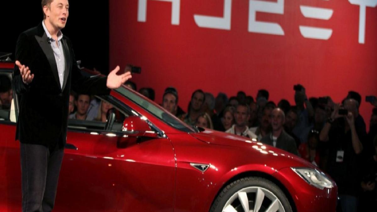 Tesla, Çin'deki yatırımlarını artırmaktan vazgeçti