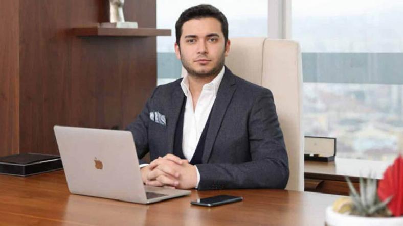 THODEX CEO'sunu Yakalayana 50 Bin Euro Ödül
