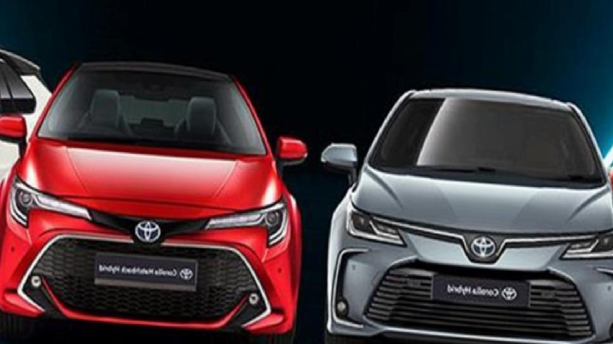 Toyota, tüm modellerde garanti süresini uzattı