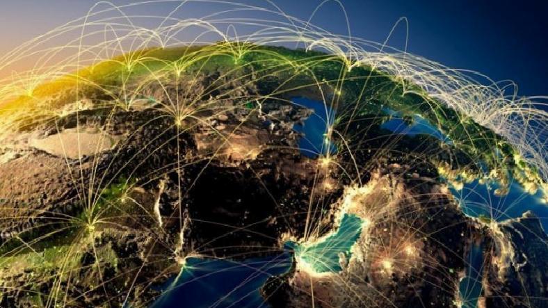 Türkiye, Dünya İnternet Hız Ligi 2020 Listesinde 117. Sırada