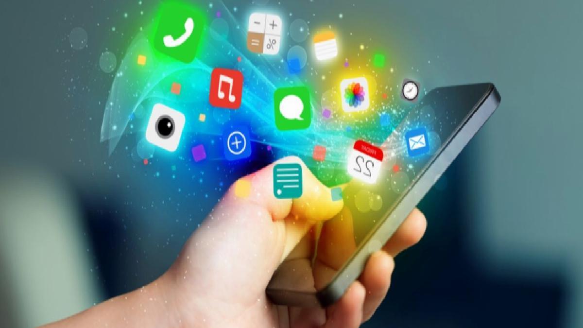Türkiye, son bir yılda mobil uygulamalara 553 milyon dolar harcadı