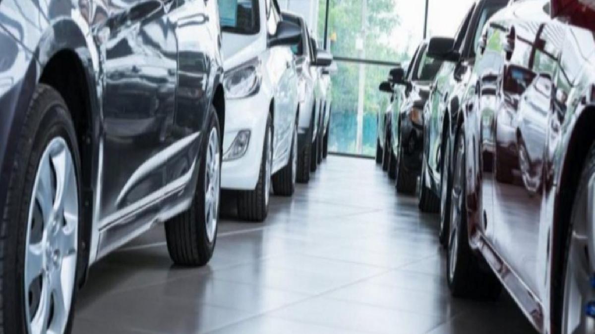 Türkiye'de satılan en ucuz sıfır otomobiller: Nisan ayı güncel fiyat listesi
