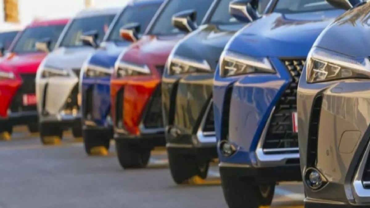 Türkiye'de Yılın Otomobili ödüllerinde 7 finalist belli oldu