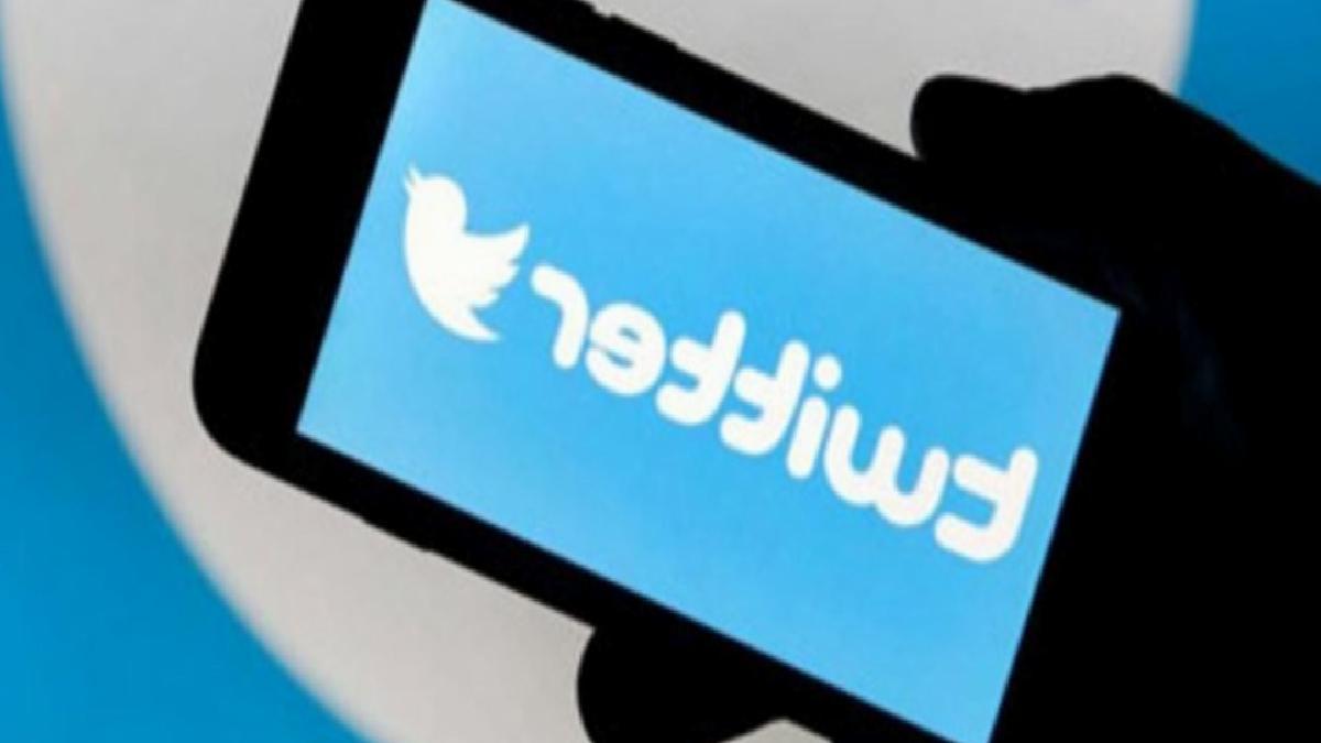 Twitter, bahşiş kutusu özelliği üzerinde çalışıyor