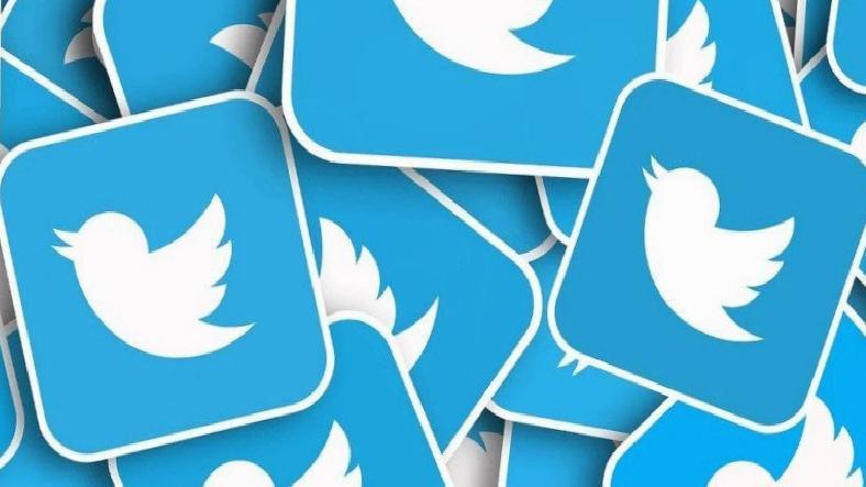 Twitter'ın Paralı Hizmetinin İsmi ve Fiyatı İçin Yeni İddia