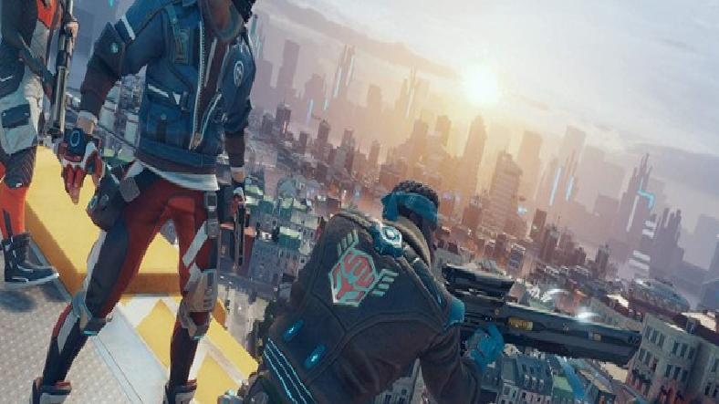 Ubisoft, 'Oynaması Ücretsiz' Oyunlara Ağırlık Verecek