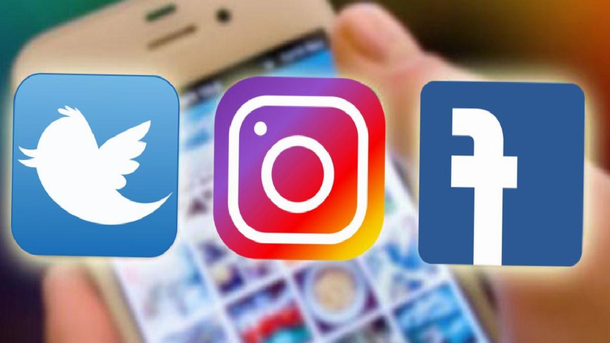 UEFA; Facebook, Twitter ve Instagram'ı boykot edecek