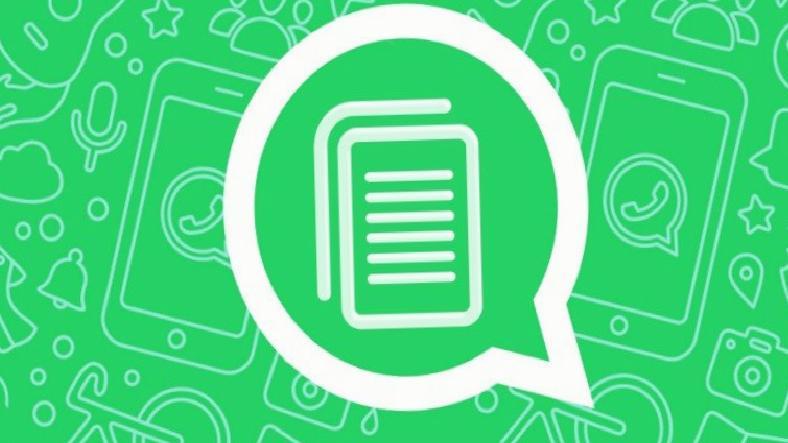 WhatsApp, 15 Mayıs'tan Sonra Ne Olacağını Açıkladı