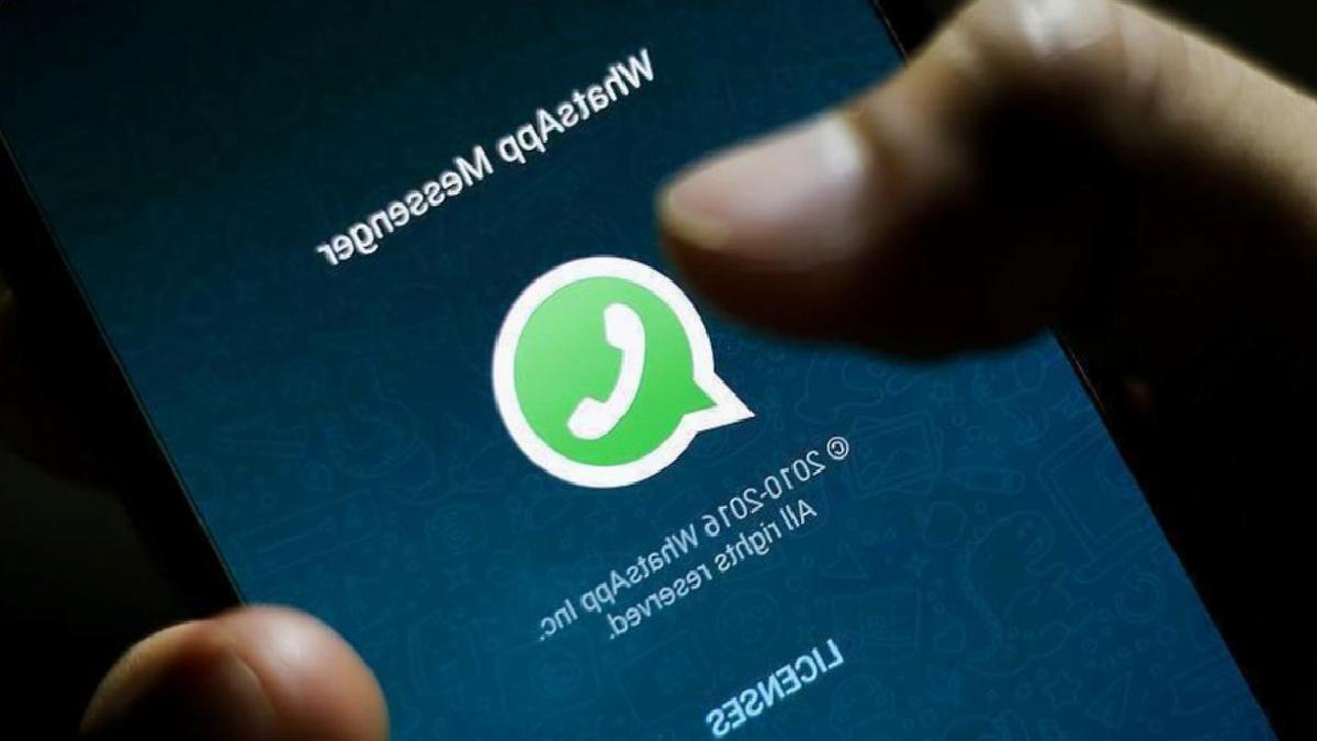WhatsApp Gizlilik Sözleşmesi onaylama: WhatsApp sözleşmesi nasıl kabul edilir?