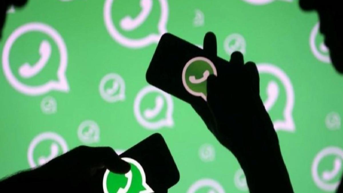 WhatsApp grup ayarları nasıl değiştirilir? 'Varsayılan herkes' ayarına dikkat..