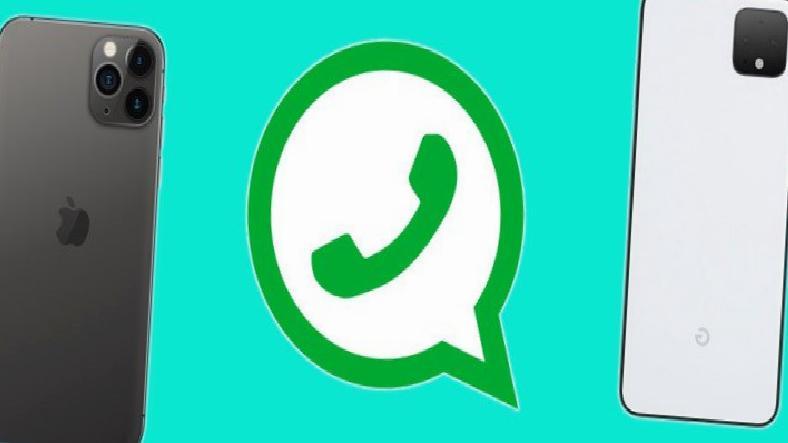 WhatsApp, Kullanıcıları Çileden Çıkaran Sorunu Çözüyor