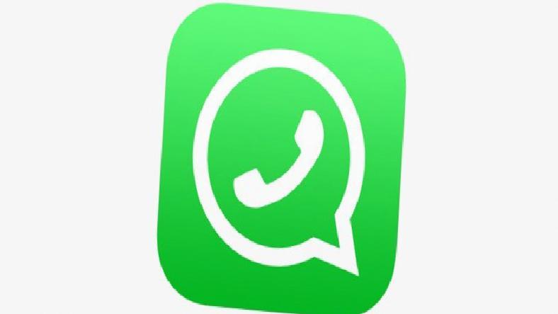 WhatsApp, Seslerin Hızını Ayarlama Özelliğini Getirdi
