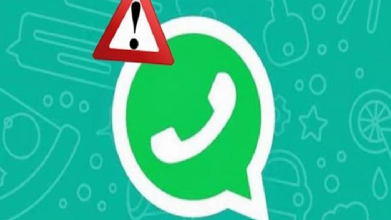 WhatsApp'ın Kullanım Koşulları, Türkiye'de Uygulanmayacak