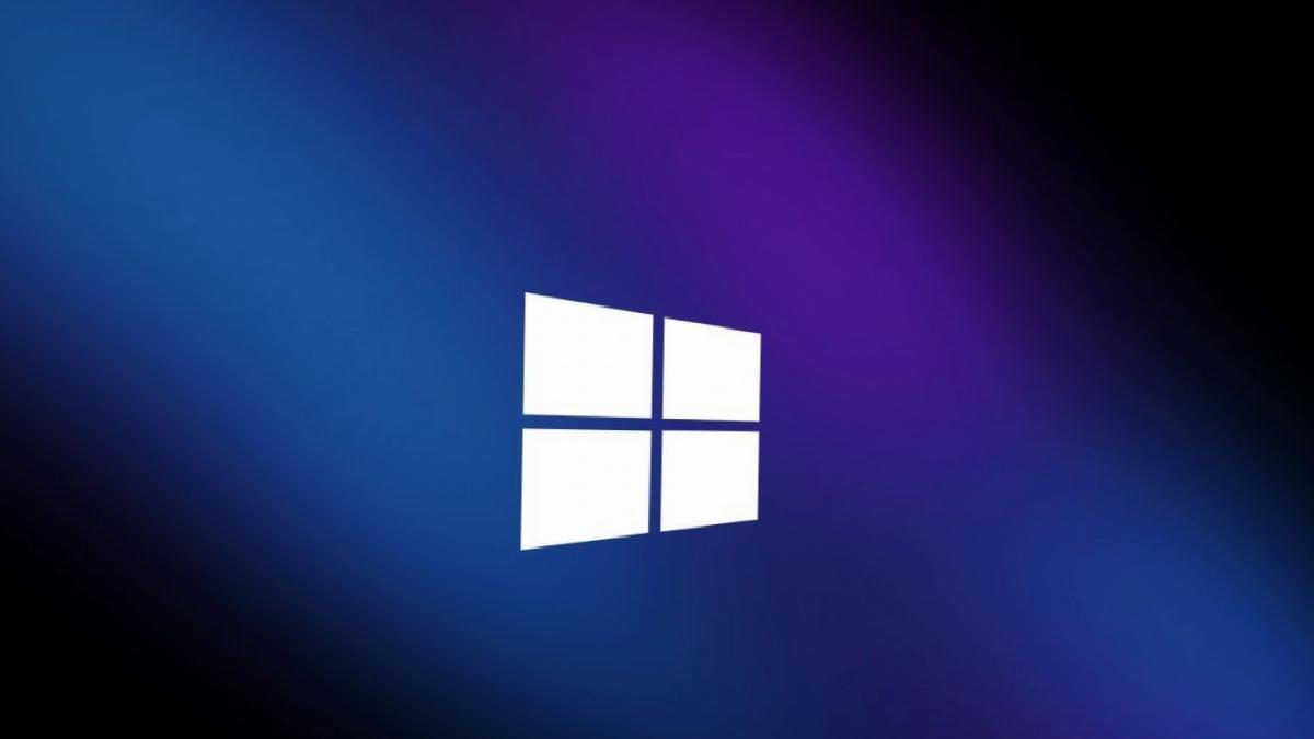 Windows'ta yeni bir güvenlik açığı keşfedildi