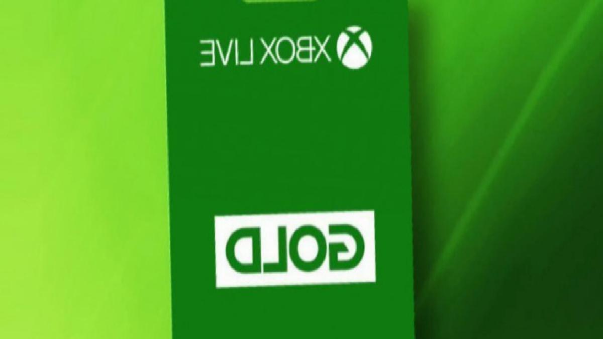 Xbox Live Gold abonelerine mayısta sunulacak ücretsiz oyunlar