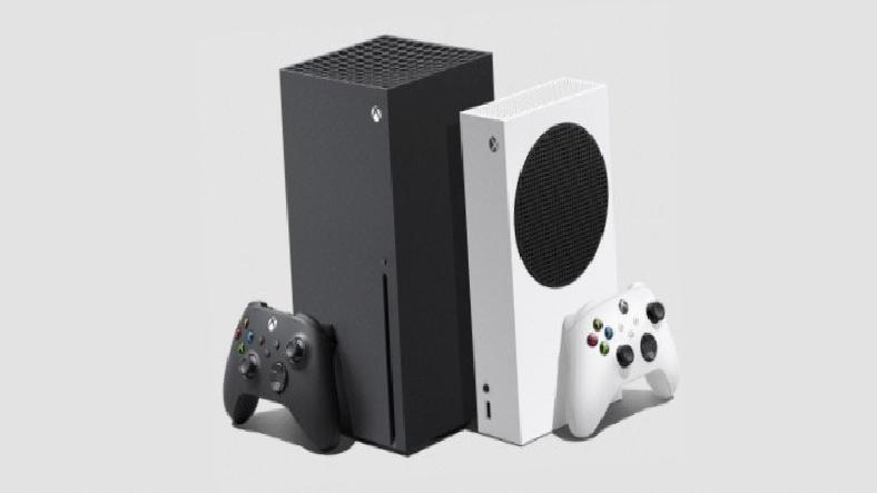 Xbox Series X/S'te FPS Boost Alan Yeni Oyunlar Belli Oldu