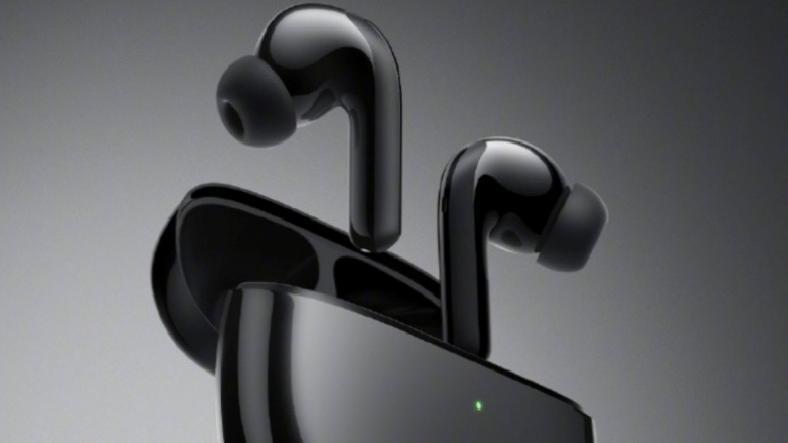 Xiaomi FlipBuds Pro Duyuruldu: İşte Fiyatı ve Özellikleri