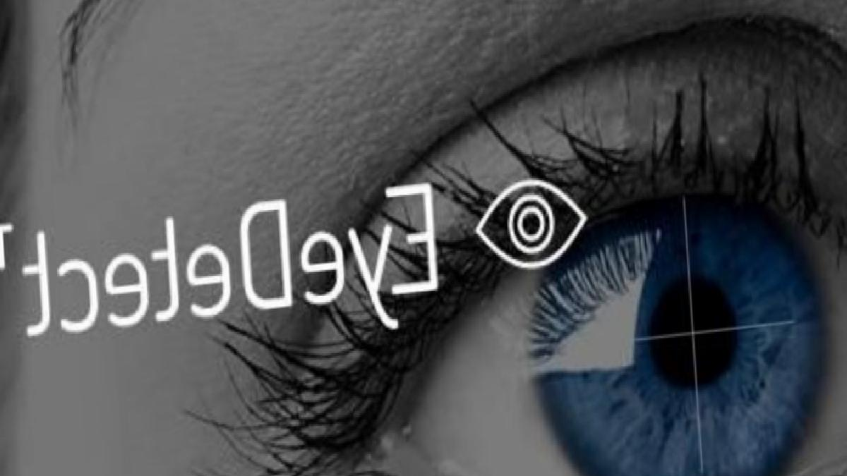 Yalan söyleyeni gözünden anlayan teknoloji: EyeDetect