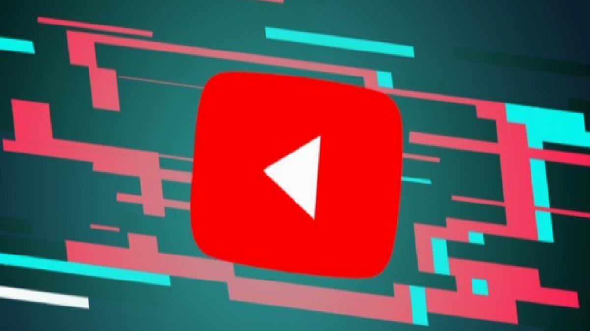 YouTube Shorts için 100 milyon dolarlık fon ayrıldı