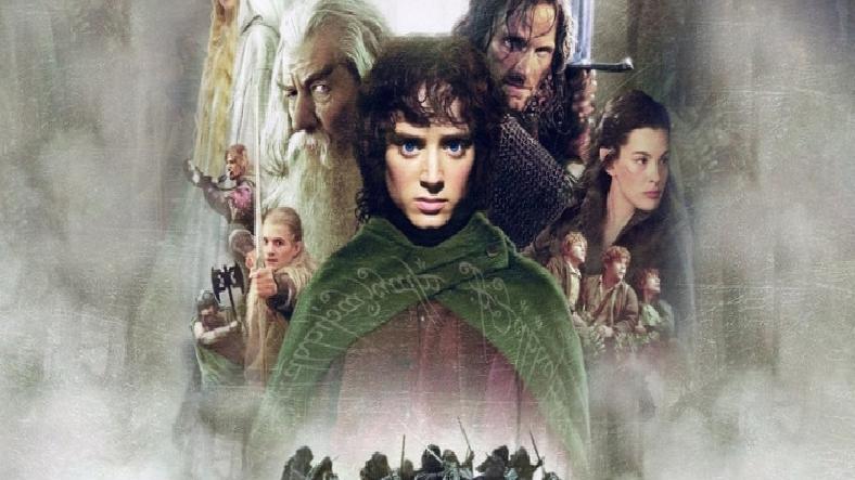 Yüzüklerin Efendisi Sevenlere 11 Fantastik Film Tavsiyesi