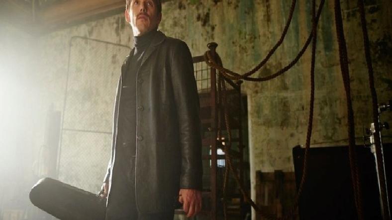 Zaman Paradoksları ile Predestination Benzeri 10 Film