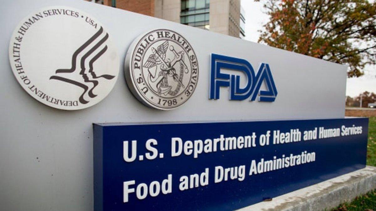 ABD'de bağışıklık sistemi düşük olanlara üçüncü doz aşı onaylandı