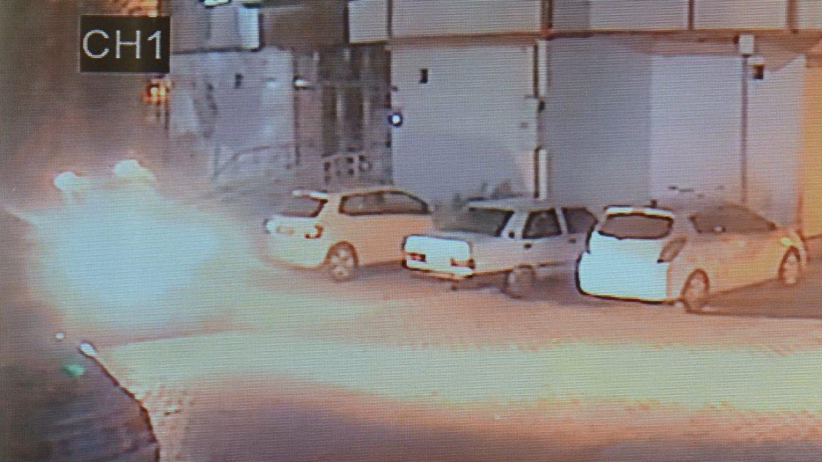 Diyarbakır'da bisikletli çocuğu öldüren sürücü tutuklanmadı