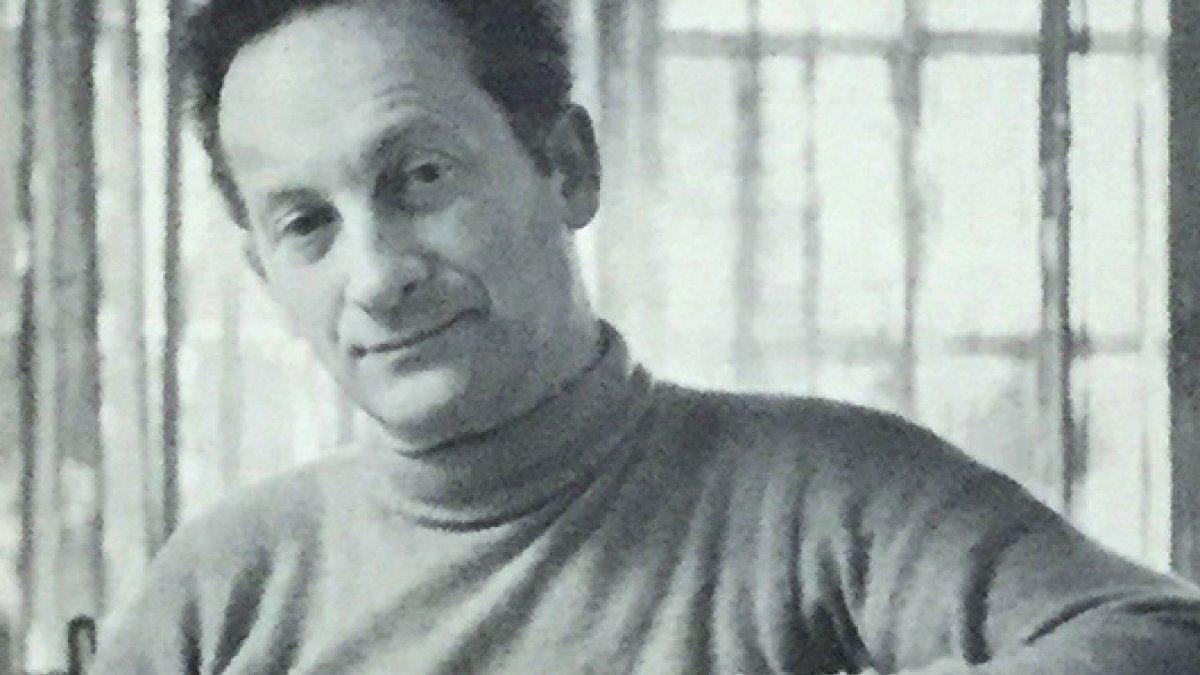 Guy Endore'nın ünlü eseri: Paris'te Bir Kurtadam
