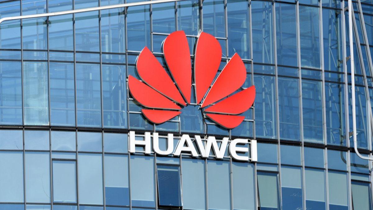 Huawei, yeniden telefon pazarının lideri olmak istiyor