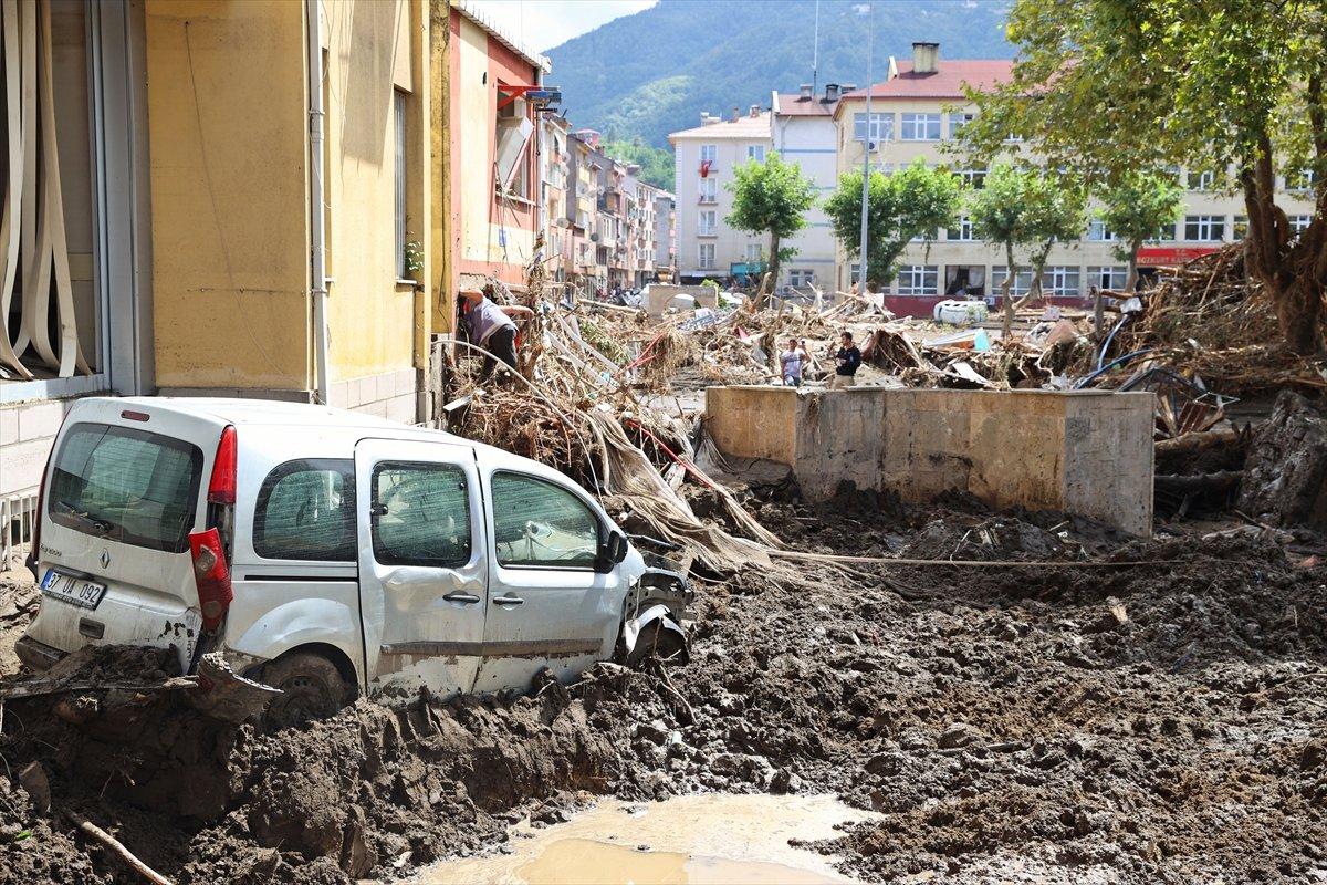 Kastamonu, Bartın ve Sinop'ta süresi biten ilaç raporları geçerli sayılacak #3