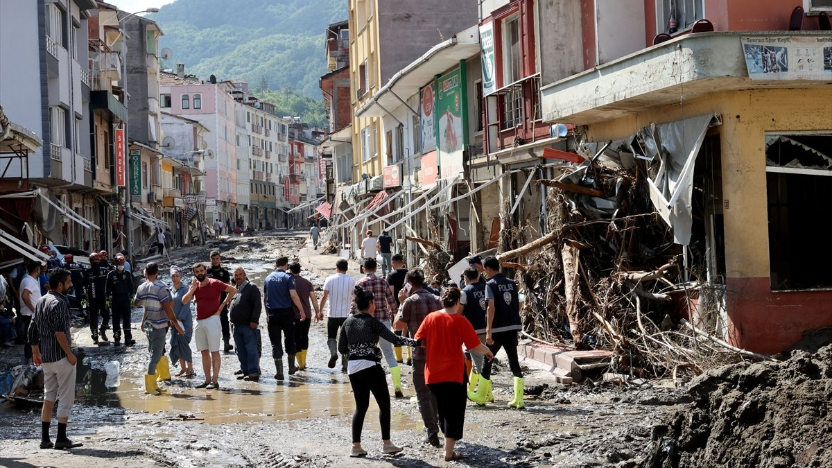 Kastamonu, Bartın ve Sinop'ta süresi biten ilaç raporları geçerli sayılacak