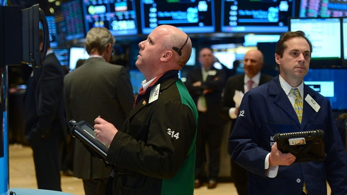 Küresel piyasalar delta varyantının etkisiyle yön arayışında
